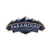 Paramount Tax & Accounting - Capitol Hill