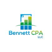 Bennett CPA, LLC