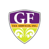 GF Tax Services, Inc.