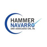 Hammer Navarro and Associates CPA, PA