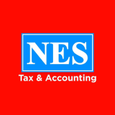 NES Tax & Accounting