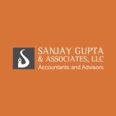 Sanjay Gupta & Associates, LLC