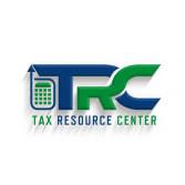 Tax Return Center