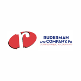 Ruderman and Company, PA