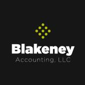 Blakeney Accounting, LLC