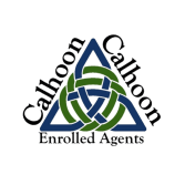 CalhoonTax