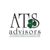 ATS Advisors