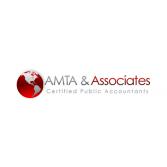 AMTA & Associates