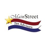 Main Street Tax Advisors
