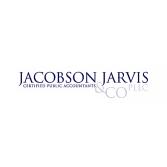 Jacobson Jarvis - Washington