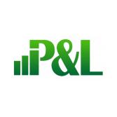 Porter & Lasiewicz, CPAs
