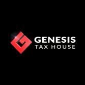 Genesis Tax House