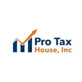 Pro Tax House, Inc