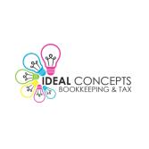 Ideal Concepts, Inc.