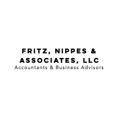 Fritz, Nippes & Associates, LLC