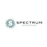 Spectrum Accounting