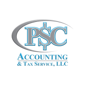 PSC Accounting and Tax Service, LLC