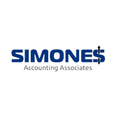 Simones Accounting Associates