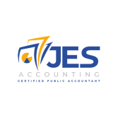 JES Accounting