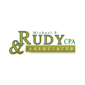 Michael P. Rudy CPA & Associates