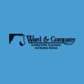 Ward & Company PLLC