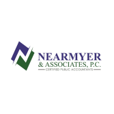 Nearmyer & Associates, P.C.