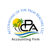 Accounting of the Palm Beaches, LLC