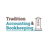 Tradition Accounting & Bookkeeping