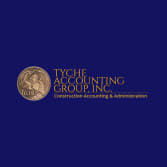 Tyche Accounting Group, Inc.