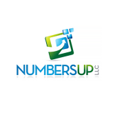 Numbers Up LLC