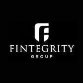 Fintegrity Group, P.C.