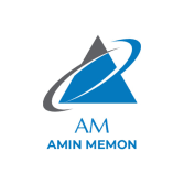 Amin Memon, CPA