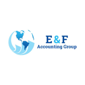 E & F Accounting Group