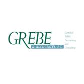 Grebe & Associates, P.C.