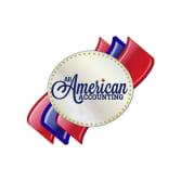 All American Accounting Wichita