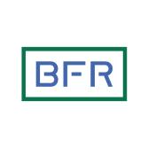 BFR CPA, LLC