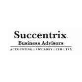 Succentrix Business Advisors - Wichita