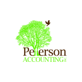 Peterson Accounting