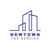NewTown Tax Preparation