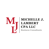 Michelle J. Lambert CPA LLC
