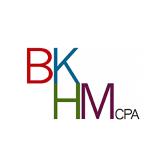 BKHM CPA
