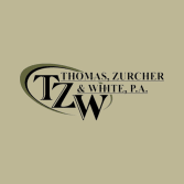 Thomas, Zurcher & White, P.A.