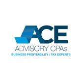 ACE Advisory CPAs