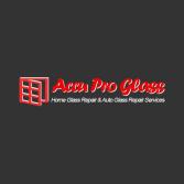 AccuPro Glass