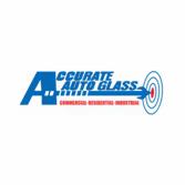 Accurate Auto Glass