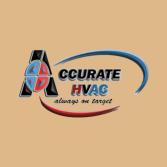 Accurate HVAC, LLC