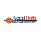 AccuTech Mechanical Services