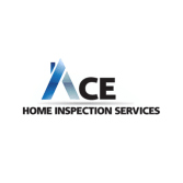 Ace Home Inspection Service, LLC