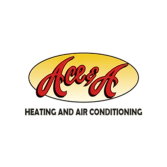 Ace & A Heating and Air Conditioning
