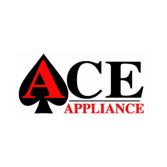 Ace Appliance